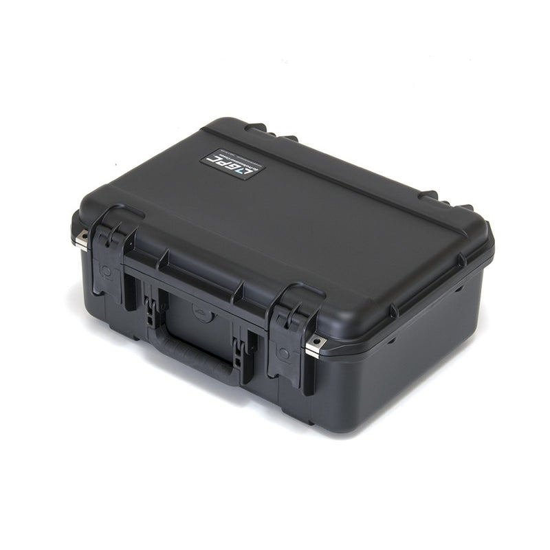 GPC DJI Inspire 2 Battery (Holds 16 Batteries) Hard Case