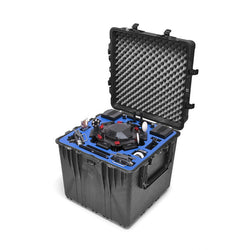 Go Professional Cases DJI Matrice 600 Pro Hard Case