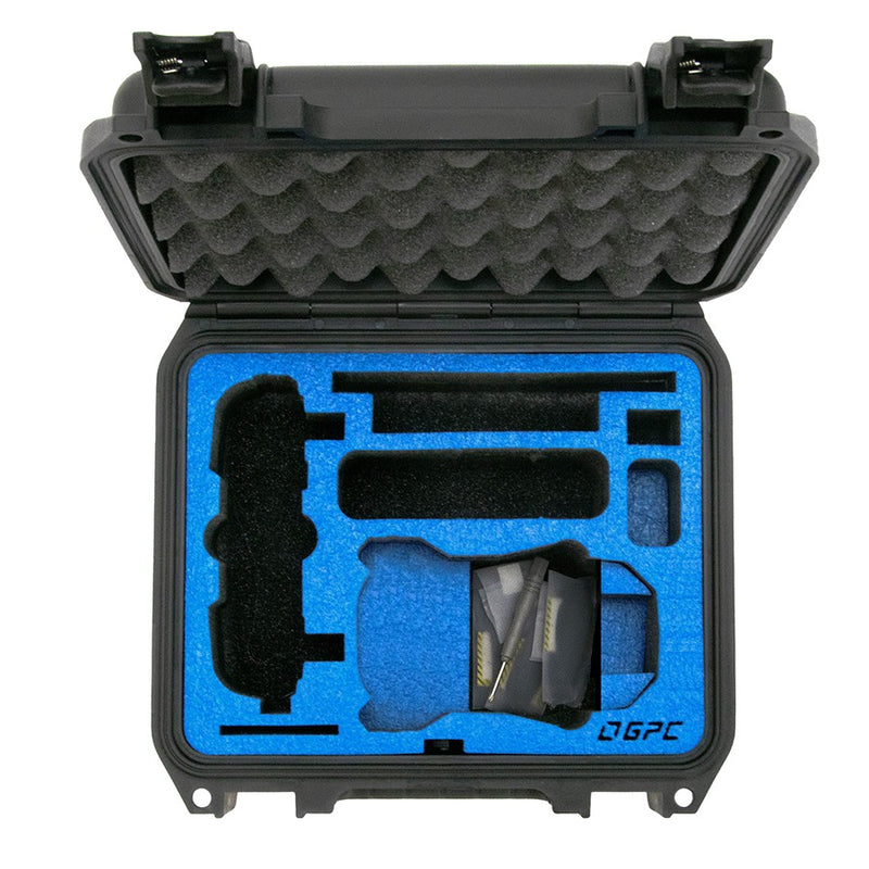 GPC DJI Mavic Mini Hard Case