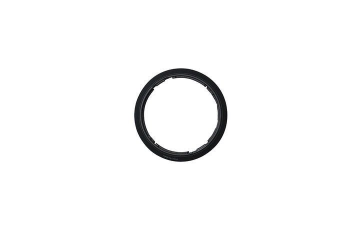 DJI Zenmuse X5S Balancing Ring for Panasonic 15mm Lens - Part 2