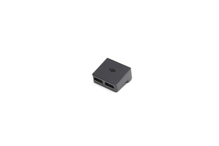 DJI Mavic 2 Battery to Power Bank Adaptor - Part 12