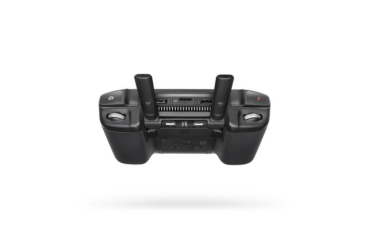 "DJI Smart Controller with 5.5"" Integrated Display"
