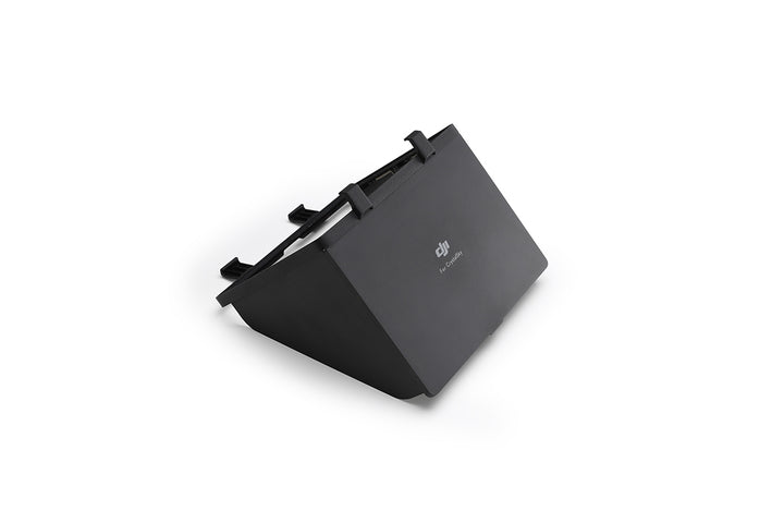 "DJI CrystalSky 7.85"" Monitor Hood & Cover"