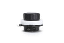 DJI Focus Handwheel 2 for Inspire 2 & Osmo Pro/RAW