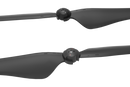 DJI Inspire 2 Quick Release Propellers (High-Altitude) - Part 11