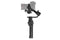 DJI Ronin-S Handheld Gimbal Stabilizer for DSLR and Mirrorless Cameras