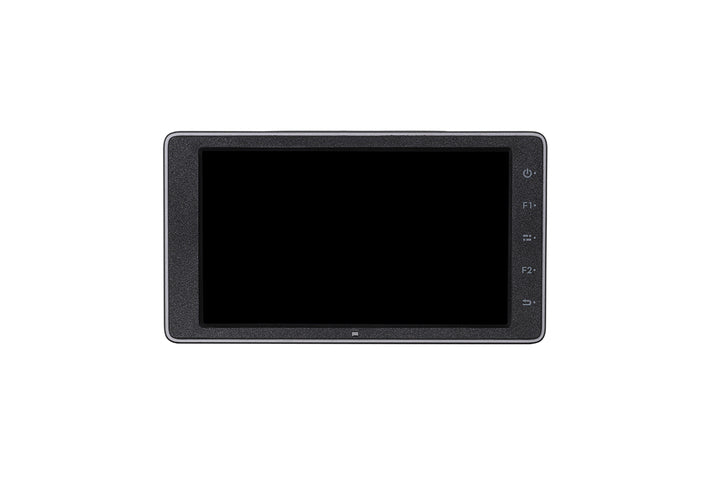 "DJI CrystalSky 5.5"" High Brightness Monitor"