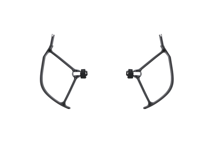 DJI Mavic Air Propeller Guards