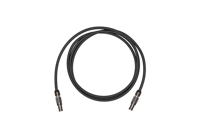 DJI Ronin 2 Power Cable (2m) - Part 23