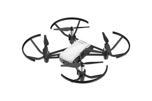 Ryze Tech Tello Mini Quadcopter Drone