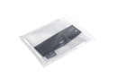 DJI Battery Safe LiPo Bag (Large)