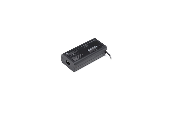 DJI Mavic 2 Battery Charger - Part 3
