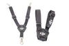 DJI Remote Controller Shoulder Harness Strap