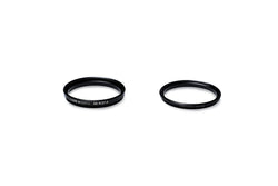 DJI Zenmuse X5S Balancing Ring for Olympus 45mm Lens - Part 4