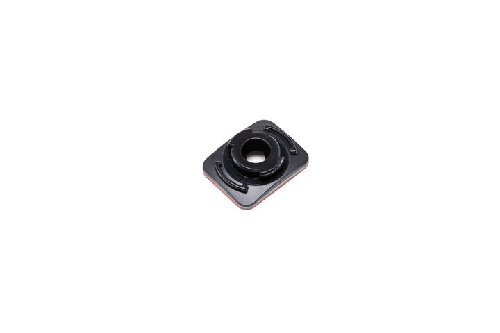 DJI Osmo Action Adhesive Mount Kit - Part 2