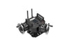 DJI Master Wheels 2-Axis
