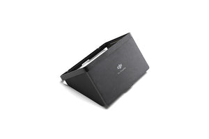 "DJI CrystalSky 5.5"" Monitor Hood & Cover"