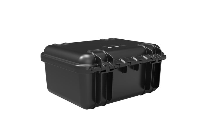 DJI Mavic 2 Protector Case - Part 22