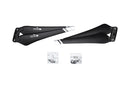 DJI Matrice 600 2170R Folding Propeller Kit (CW/CCW)