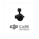 DJI Care Refresh for Zenmuse X5S
