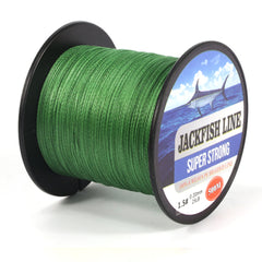Super Strong Fishing Line (500m)