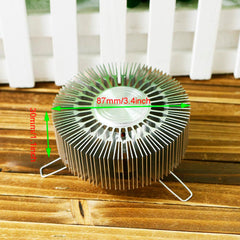 Sunflower LED Light - Decor