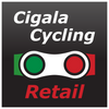 Cigala Cycling Retail