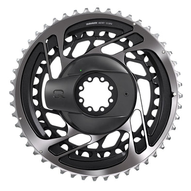 Sram AXS Power Meter Kit - Cigala Cycling Retail