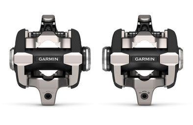 (NEW) Garmin Rally XC Conversion Kit