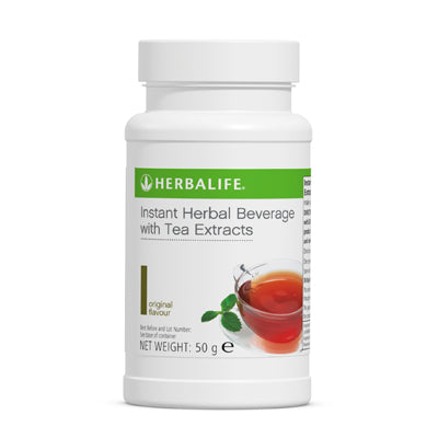Instant Herbal Beverage - Cigala Cycling Retail