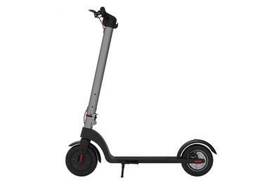 Kaiser Baas Revo E3 Electric Scooter