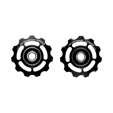 Pulley Wheels for Campagnolo 11s - Cigala Cycling Retail