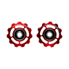 Pulley Wheels for SRAM 11s - Cigala Cycling Retail