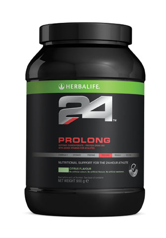 Prolong - Enhance sport performance and speed up recovery - Cigala Cycling Retail