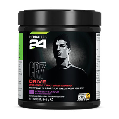 CR7 Drive Canister - Cigala Cycling Retail