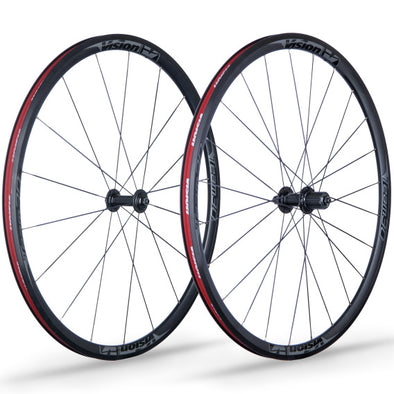 Vision TEAM 30 Wheelset - Cigala Cycling Retail
