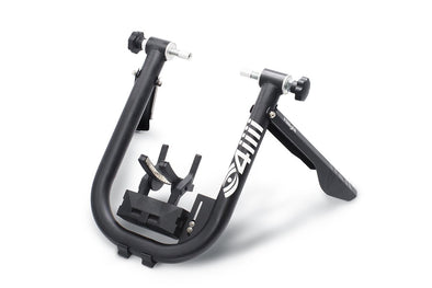 Fliiiight Smart Trainer - Cigala Cycling Retail