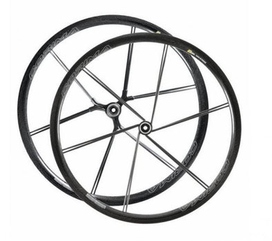 Corima MCC DX 32mm Clinchers (Wheelset) - Cigala Cycling Retail