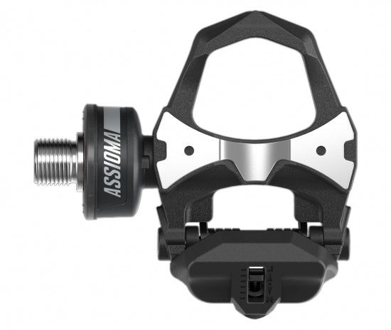 Right Pedal with sensor for Assioma DUO