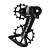 OSPW X for SRAM Eagle AXS - Cigala Cycling Retail