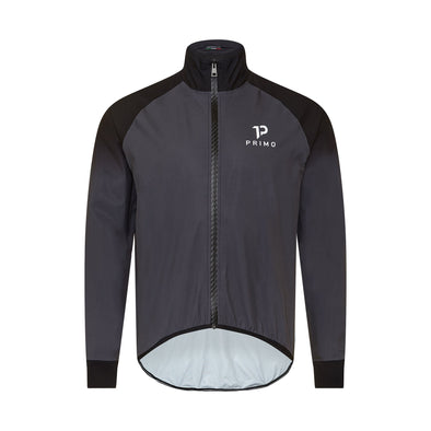 Aquazero Waterproof Jacket - Cigala Cycling Retail
