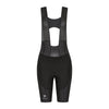 Aria Bib Shorts Women - Cigala Cycling Retail