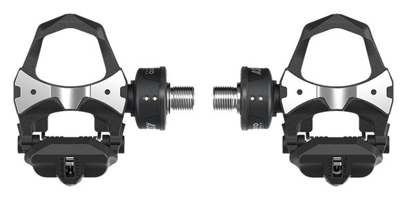 Favero Assioma DUO Power Meter Pedals - Cigala Cycling Retail