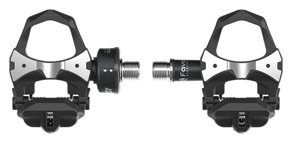 Favero Assioma UNO Power Meter Pedals - Cigala Cycling Retail