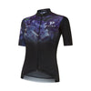 Corsa Hydrangea Women Jersey - Cigala Cycling Retail