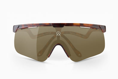 ALBA OPTICS - DELTA - SEQ - Cigala Cycling Retail