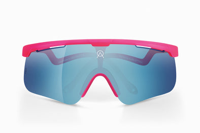 ALBA OPTICS - DELTA - FCS - Cigala Cycling Retail