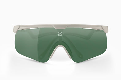 ALBA OPTICS - DELTA - SND - Cigala Cycling Retail