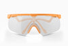 ALBA OPTICS - DELTA - FIR - Cigala Cycling Retail