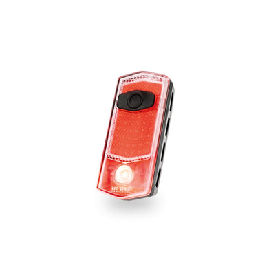 See.Sense Icon2 Rear Light